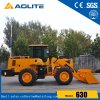 High Quality Wheel Loader