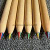 Different Color Lead Pencil