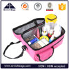 Portable Make-up Cooler Bag for Outdoor and Travel