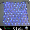IP65 LED Net Light for Christmas Tree Ornament