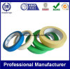Crepe Paper Tape Masking Tape High Adhesion No Residue