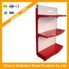 Supermarket Shop Metal Shelf/Shelves with Shelves Single Side