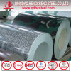 Dx51d Prepainted Galvanized Steel Coil with High Quality
