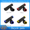 Locked to Cycling Equipment Handle Rubber Grips