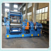 Newest Two Rolls Rubber Mixing Mill Xk-450