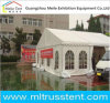 10X9m Small Party Tent for 70 Person (ML185)
