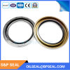 Bhh559A Tbj Oil Seal 100*135*15