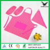 Recycle Nylon Apron for Children
