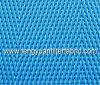 Sludge Dewatering Filter Fabric Belt