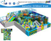 Cheap Indoor Kids Play Set From Indoor Playground Manufacture (H14-0714)