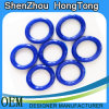 NBR/FKM/Viton EPDM Hydraulic Seal O-Ring/Silicone Rubber O-Ring