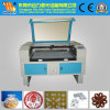 CNC CO2 Wood Laser Engraving Cutting Machine