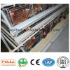 Professional Design Battery Chicken Cages Poultry Coops