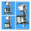Lm Brand Planetary Mixer for Egg