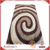 5′x8′ Handmade Area Rug Modern Designs Non-Slip Shaggy Carpet