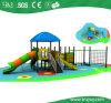 Used Kids Outdoor Playground Equipment