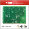 Fast Quality High Tech PCB Board Manufacturer