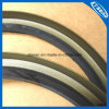 Hualing Heavy Truck Oil Seal 130*154*11