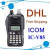 VHF Ham Amateur Two Way Radio Walkie Talkie (IC-V85)