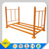 OEM Commercial Mobile Tire Rack for Warehhouse