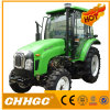 Hh554 Agricultural Wheeled Farmtractor