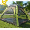Automatic Fiberglass One Bedroom Tent