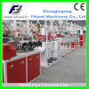 Plastic 3D Printing Filament Extrusion Line with CE