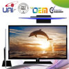 2015 Uni Last Fashion Style HD Wide Screen 42-Inch E-LED TV