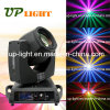 Moving Head 5r Sharpy Beam 200W