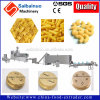 Macaroni Plant Pasta Making Machine