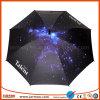 Wholesale Durable Factory Directly Hotsale Golf Umbrella