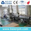 800-1600mm PE Pipe Production Line, Ce, UL, CSA Certification