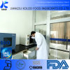 Zinc Ingredient Zinc Sulphate Hepta