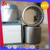 Supplier of HK324032 Roller Bearing with Low Noise (HK2010 HK3012)