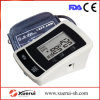 Arm-Type Digital Sphygmomanometer, Automatic Blood Pressure Monitor