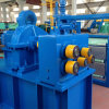 Steel Coil Leveling Machine Ctl