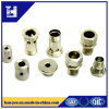 Custom Nickel Standoffs Different Shaped Weld Fastener
