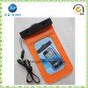 Eco-Friendly Waterproof PVC Phone Bag Mobile Phone Case (jp-wb012)