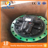 Hitachi Zx160LC-3 Travel Drive Motor 9213445 9213322 for Excavcator