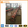 LC Drainage Vertical Pit Centrifugal Long Shaft Pump