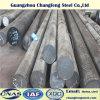 1.3343/SKH51/M2 High Speed Steel Round Bar