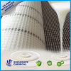 (SA-2064) Water Based Positioning Adhesive for Fiberglass Mesh