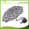 Customized Own Design Full Print Umbrella