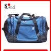 Outdoor Sports Ski Duffel Bag, Ski Shoulder Bag