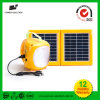 Solar Panel Solar Light for Mobile Phone Charging