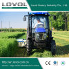 Lovol 50HP farm tractor manufacturer