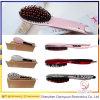 High Quality Ionic Hair Straightener Brush