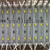 Wholesale Price IP65 DC12V 4 Chips 5630 LED Module