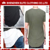 Wholesale Custom Latest Design Fashion Men′s T Shirt (ELTMTI-1)