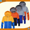 OEM Outwear Cotton Hoodies Men Sweatshirt Fleece Hoody